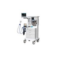 Медицинское оборудвание