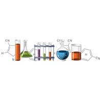 Химические реагенты и реактивы