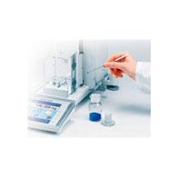 Контрольно-измерительное оборудование и приборы